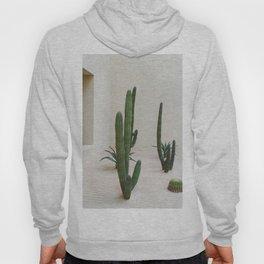 Cabo Cactus VI Hoody
