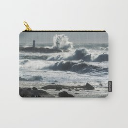 Storm of Grayson Carry-All Pouch