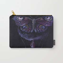 M55 Carry-All Pouch
