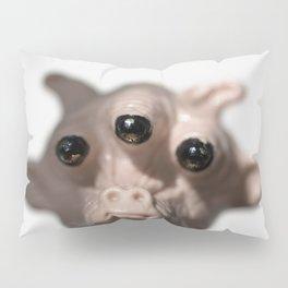 Ree Yees Pillow Sham