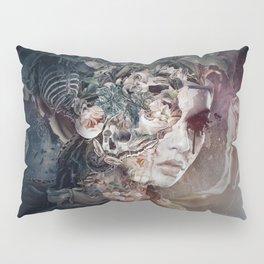 Light in the dark Pillow Sham