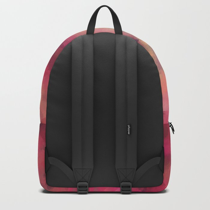 rabbit-73 Backpack
