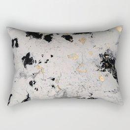 BE GREAT! Rectangular Pillow
