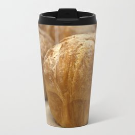 Our Daily Bread Travel Mug