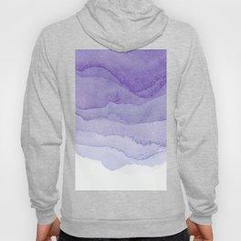 Lavender Flow Hoody