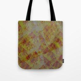homerun Tote Bag
