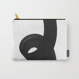 Cleo Carry-All Pouch