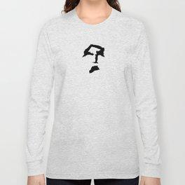 Art Misfit Long Sleeve T-shirt