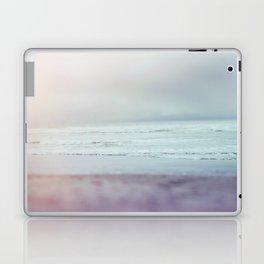 Ocean Pastel Laptop & iPad Skin