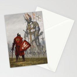 1410 Stationery Cards