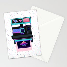 Instaproof Stationery Cards