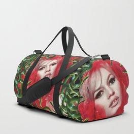 Brigitte Duffle Bag