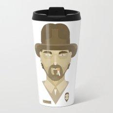 Hopper Travel Mug
