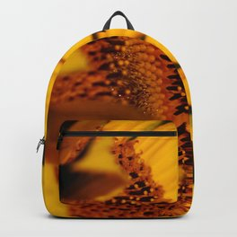 Best little pollinator Backpack