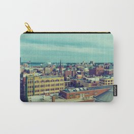 Rogue's Skyline Carry-All Pouch