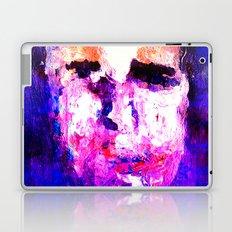 Joe B Laptop & iPad Skin