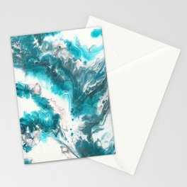 214 Stationery Cards