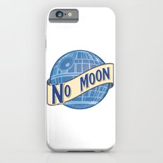 No Moon Brewery Slim Case iPhone 6s