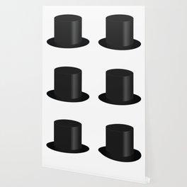Top Hat Wallpaper
