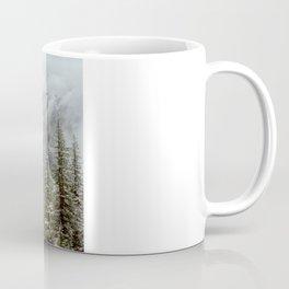 Coast Starlight View (1) Coffee Mug