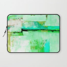 It's Time For Dreaming No.1i by Kathy Morton Stanion Laptop Sleeve