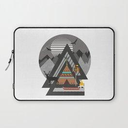 Northwest Passage Laptop Sleeve