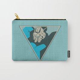 Gundam (by felixx.2 0 1 6) Carry-All Pouch