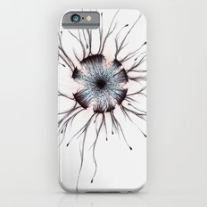 Seed Slim Case iPhone 6s