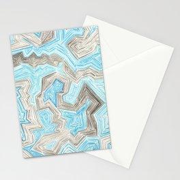 #55. CHRIS Stationery Cards