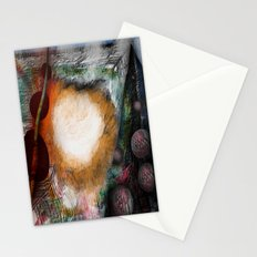 Incision Stationery Cards