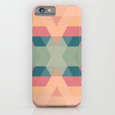 Navajo 4 Slim Case iPhone 6s