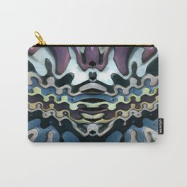 Dragon's Emerge Carry-All Pouch