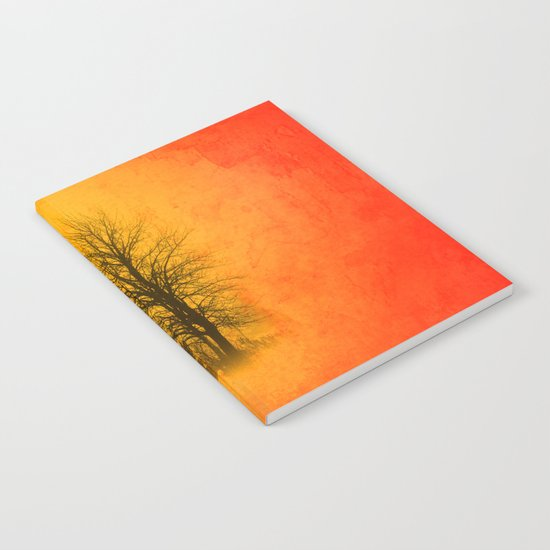 tree  Notebook