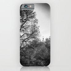 Greenwich Park Autumn iPhone 6s Slim Case