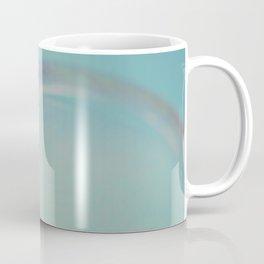 bubble 1 ... Coffee Mug