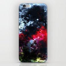 β Centauri II iPhone & iPod Skin