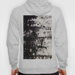 Wall of Darkness Hoody