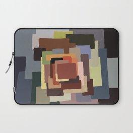 Tierra Laptop Sleeve