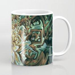 Elevation Coffee Mug