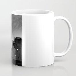 Chrysler Building, New York City Coffee Mug