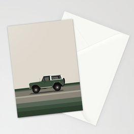 JMB Stationery Cards