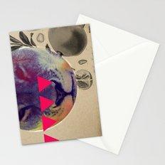 luka Stationery Cards