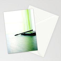 Writer_Thinker Stationery Cards