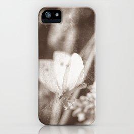 Butter Soft iPhone Case