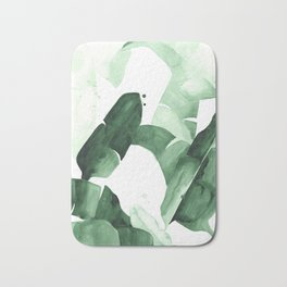 Beverly I Bath Mat