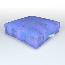 Holistic Trick Outdoor Floor Cushion