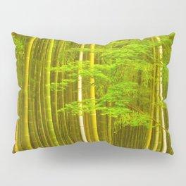 Boundless Bamboo Pillow Sham