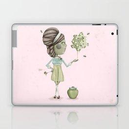 Sweeter Than Laptop & iPad Skin
