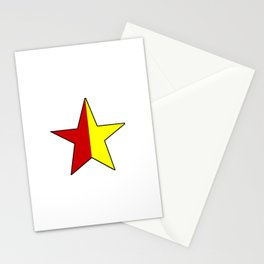 Great cities -Roma 3 Stationery Cards