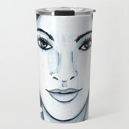 Pam Travel Mug